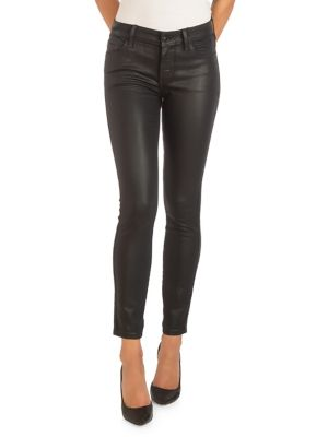 GUESS   Women - Women s Clothing - Jeans - thebay.com 9738862ae0