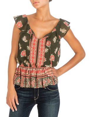 Femme - Vêtements pour femme - labaie.com 1400df5499ba