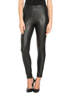 75c8b878f1 Women - Women's Clothing - Pants & Leggings - thebay.com