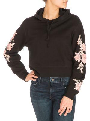d30ff6a7b Women - Women s Clothing - Sweaters - Sweatshirts   Hoodies - thebay.com