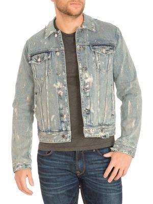 Homme Vêtements Pour Guess Et Manteaux Vestes S8Aw7qzzH