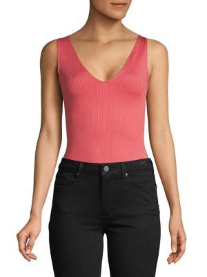 a83650faa8c14e Women - Women s Clothing - Tops - Bodysuits - thebay.com