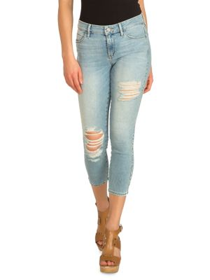 4ee84c54ce8 GUESS | Women - Women's Clothing - Jeans - thebay.com