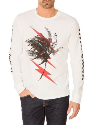 a84a5f0e Men - Men's Clothing - T-Shirts - thebay.com