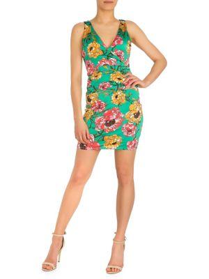 df3b5077dbc Women - Women s Clothing - Dresses - Cocktail   Party Dresses ...