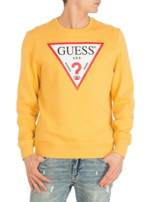 86b1b4ad GUESS | Men - Men's Clothing - thebay.com