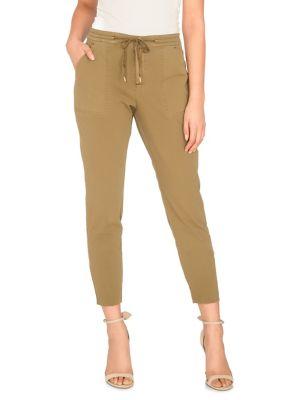 d0bc8a38073c7f Women - Women's Clothing - Pants & Leggings - Cropped Pants & Capris ...