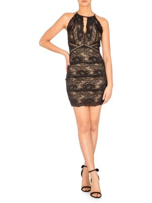 771a413cdf32f Women - Women's Clothing - Dresses - Cocktail & Party Dresses ...
