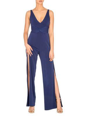 62f53122c962da Women - Women's Clothing - Jumpsuits & Rompers - thebay.com