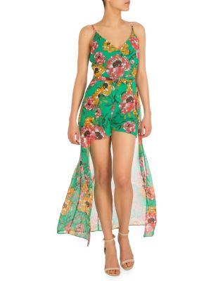 Pour Vêtements Femme Femme Vêtements Combinaisons Combinaisons Pour TcKJlF1