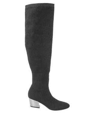 c23dfe7b994 Women - Women s Shoes - Boots - Tall Boots - thebay.com