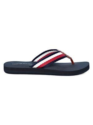 15af02b34c5 Women - Women's Shoes - Sandals - thebay.com