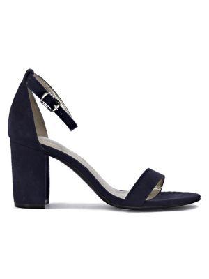2c2ba3f5336b QUICK VIEW. Bandolino. Armory Sandals.  100.00 · Robin Suede Pumps Black