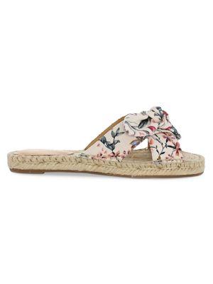 b1dcd69fa Women - Women s Shoes - Sandals - Flat Sandals - thebay.com