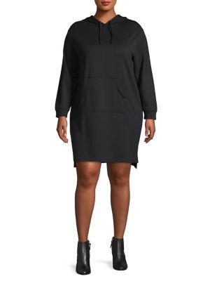 Femme - Vêtements pour femme - Grandes tailles - Robes - labaie.com 94507238cfe