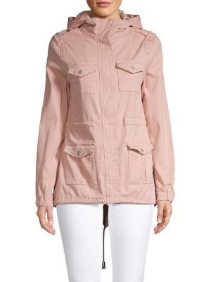 17cbe3e17 Women - Women's Clothing - Coats & Jackets - Parkas & Winter Jackets ...