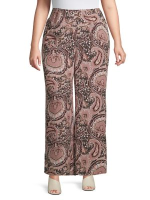 86ade9660ba41 Design Lab Lord & Taylor | Women - Women's Clothing - Plus Size ...