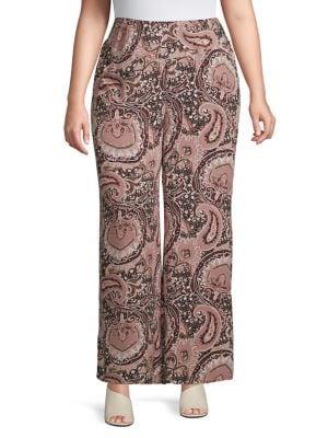4e65452ba Women - Women s Clothing - Plus Size - Pants   Leggings - thebay.com