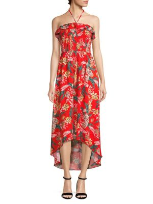 04d9f1132959d Women - Women's Clothing - Dresses - Maxi Dresses - thebay.com
