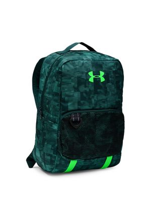 Under Armour  84285bf7b47f3