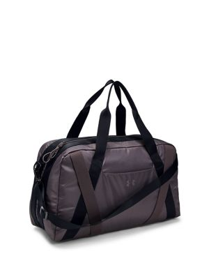 QUICK VIEW. Under Armour. Essentials Duffel Bag 0368a93d0cc7f