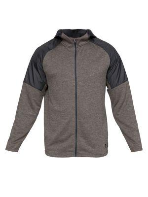 0f5d4acb5cb Men - Men s Clothing - Sweaters - thebay.com
