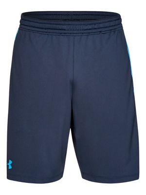 e7dbc9d0c71 Product image. QUICK VIEW. Under Armour