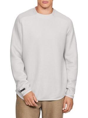Men - Men s Clothing - Sweaters - thebay.com 8ce050288
