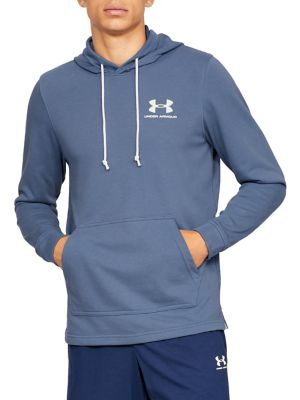 1d6f391814743 Product image. QUICK VIEW. Under Armour