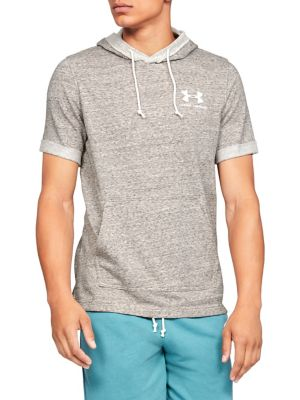 15b792b9 QUICK VIEW. Under Armour. Sportstyle Short-Sleeve ...