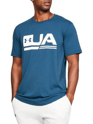 54601f31b3ad4 Product image. QUICK VIEW. Under Armour