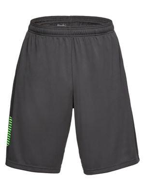 d23b3f135194f Under Armour | Men - Men's Clothing - Shorts - thebay.com
