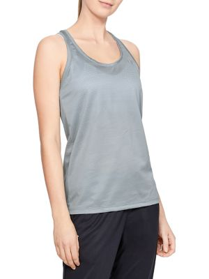 1cc514a02dccc Women - Women s Clothing - Activewear - thebay.com