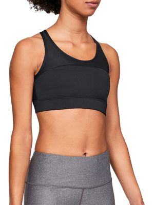 4e05458276 Product image. QUICK VIEW. Under Armour. UA Sportlette Mesh Bra.  35.00 ·  Vanish Mid Sports ...