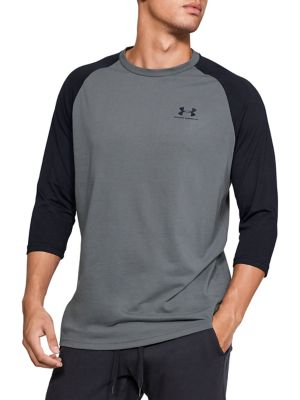 43efae2264f6 Product image. QUICK VIEW. Under Armour