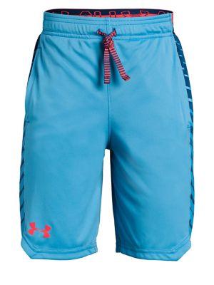 ea2c7d37148 Kids - Kids' Clothing - Activewear - Boys - thebay.com