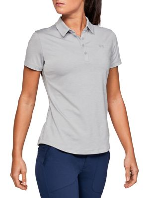 399832f6 Under Armour | Women - Women's Clothing - Activewear - Tops - thebay.com