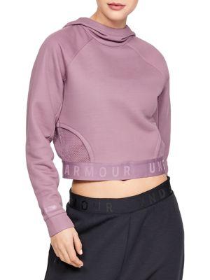 f9d54231 Under Armour | Women - thebay.com