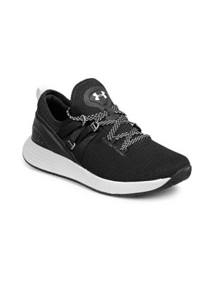 on sale 83f82 bdb6f Women s UA Breathe Trainer Sneakers BLACK. QUICK VIEW. Product image