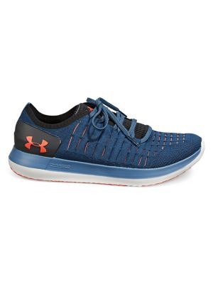 191342a352323c QUICK VIEW. Under Armour. Men s Slingride 2 Sneakers