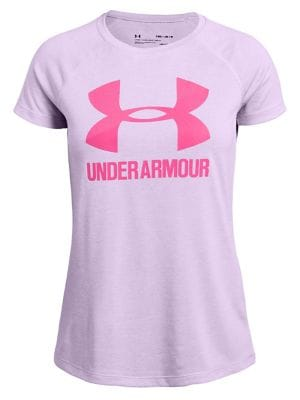 7966eeb2 Product image. QUICK VIEW. Under Armour