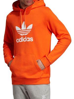 310c669f2 Adidas Originals | Women - thebay.com
