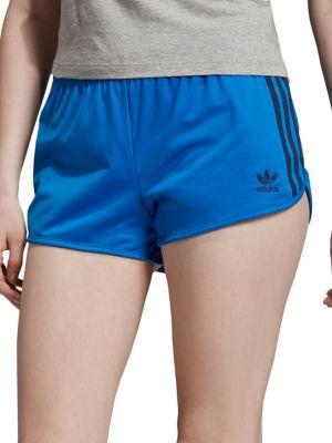 dd9e7fdfa03a7 Women - Women's Clothing - Shorts - thebay.com