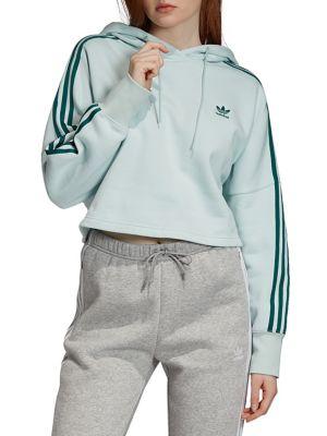 Adidas Originals | Women