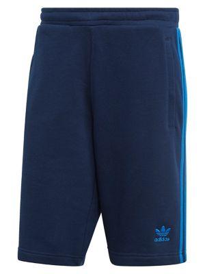 0aa9d0725511 QUICK VIEW. Adidas Originals. Adicolor 3-Stripes ...