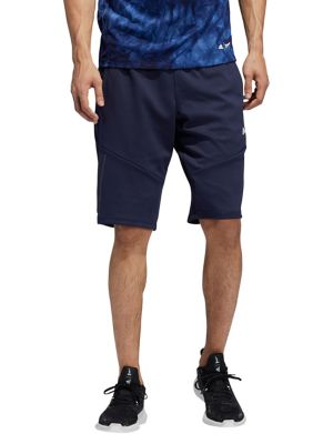 6e0685ee7 QUICK VIEW. Adidas. Parley Climalite Shorts