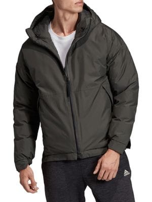 038569f52 Men - Men's Clothing - Coats & Jackets - thebay.com