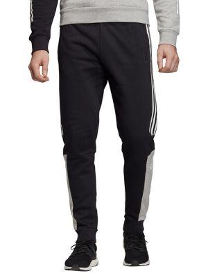 e8d4cb9a Men - Men's Clothing - Pants - thebay.com
