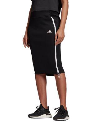 c97db38b0 Women - Women's Clothing - Skirts - thebay.com