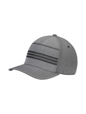 b5a32e9c6c Men - Accessories - Hats